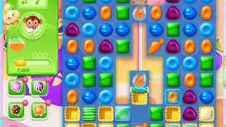 candy crush jelly saga level 924