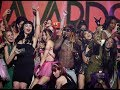 PORNOTOPIA: Toronto hosts International Porn Festival!