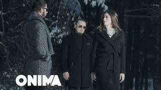 Blero ft Gasso X Fissi - FALJA (Official Video)