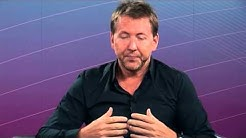 BIA award winner video: Ingenie founder and CEO Richard King