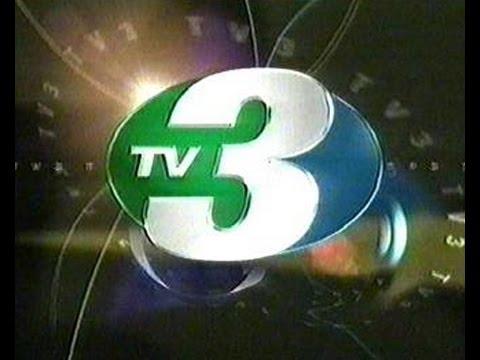 TV3 - Télen, nyáron!