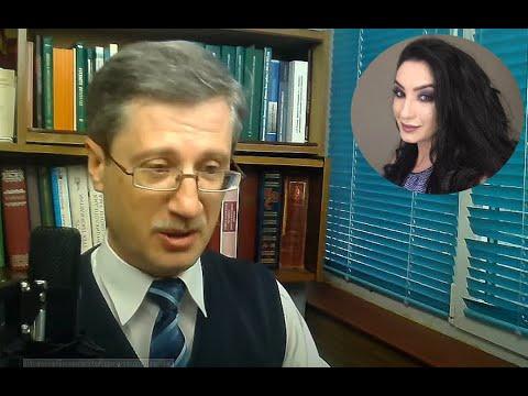 Роман Мельниченко Обращение Инициативы-18 в связи с задержанием адвокатов в Кабардино-Балкарии