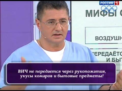 Новости Бураево и Бураевского района, фото и видео ролики