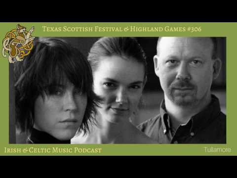 Texas Scottish Festival & Highland Games 2017 #306
