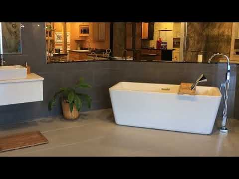 Create Your Bathroom Oasis Carnegie Pa Patete Kitchen Bath