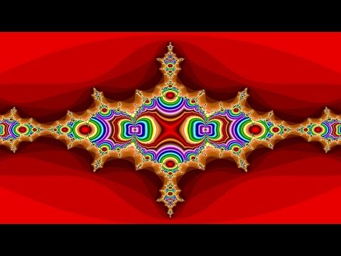 Giving and Receiving I (Binaural, Isochronic, Meditation, 3.5Hz, OM) - 동영상