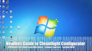 newbies-guide-to-download-install-and-use-cleanflight-configurator