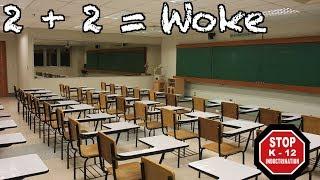 social-justice-math-classes