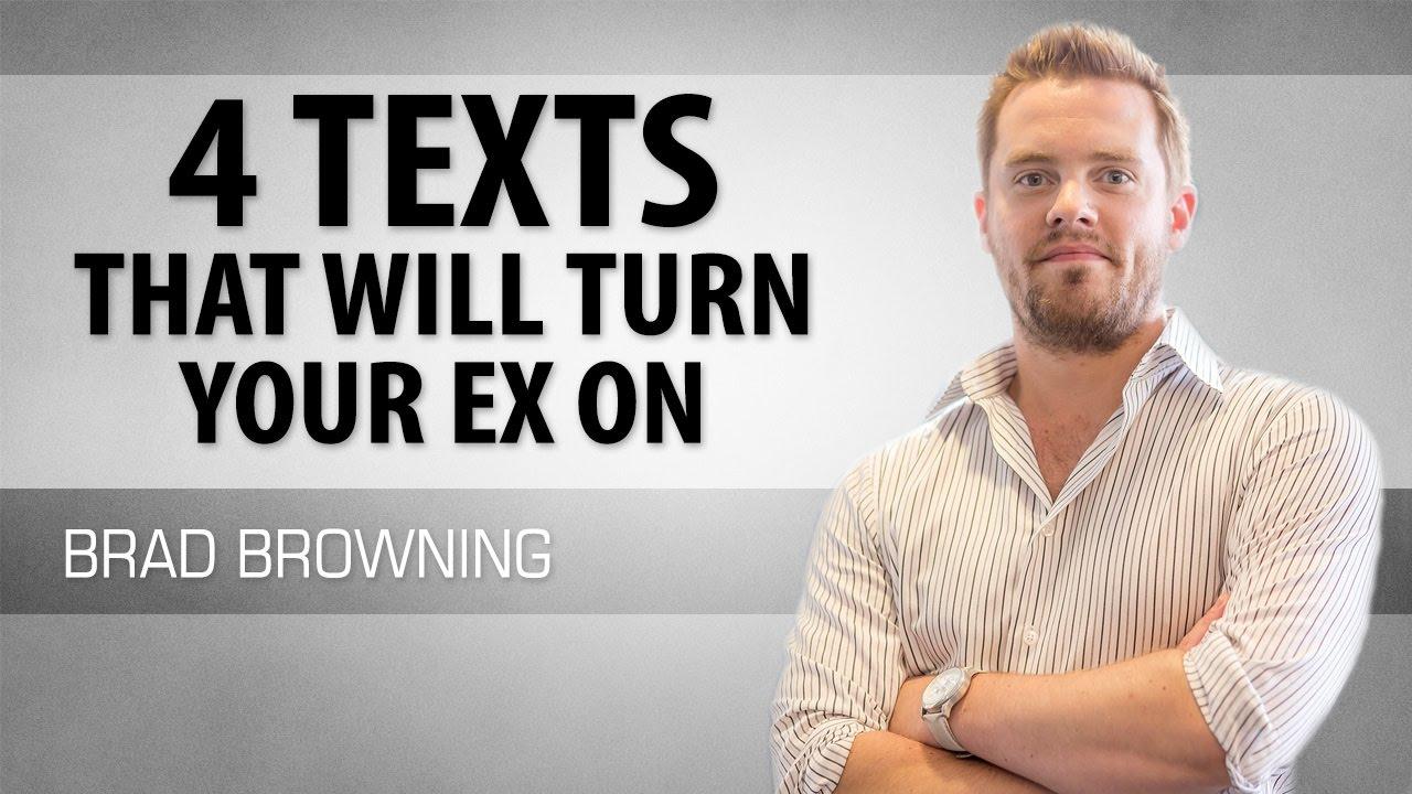 Be2 Dating App