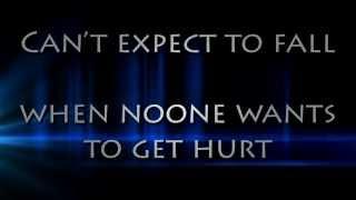 Black Kettle - It's a war (Uphill Battle) lyrics