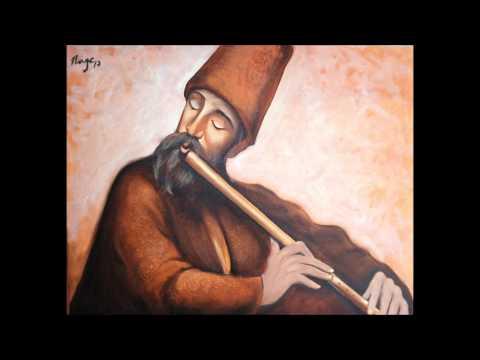 sufi music ensemble himma