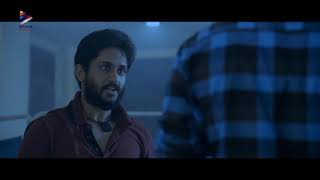 Devi Sri Prasad Movie HIGHLIGHT SCENE   Dhanraj   Pooja Ramachandran   2019 Latest Telugu Movies