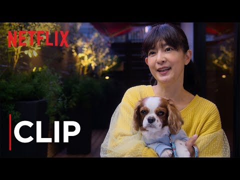 Dogs | Clip: Our Children | Netflix