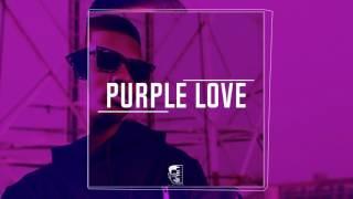 "Video Wizkid x Keblack x Drake Type Beat - "" Purple Love "" - Prod. By Luigi Beats download MP3, 3GP, MP4, WEBM, AVI, FLV Juli 2018"