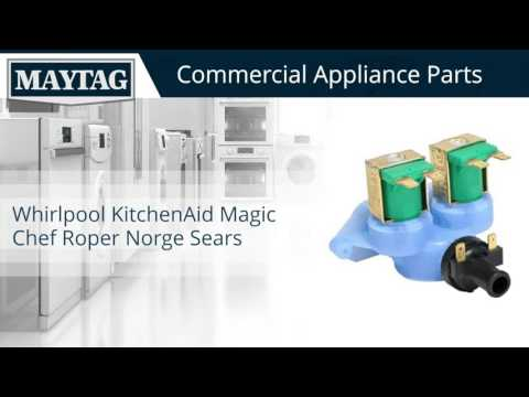Maytag Appliance Parts || Appliance Parts And Supplies || PartsIPS