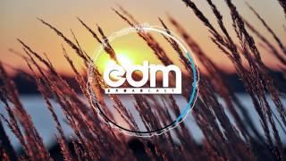 Sander Kleinenberg feat. Jamie Cullum - Get It Together (Dub Mix)