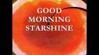 Good Morning Starshine By Enoch Light