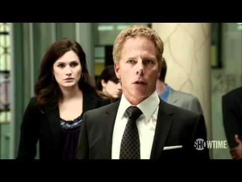 House Of Lies Season 1: Episode 3 Clip - Family