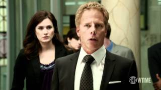 House of Lies Season 1: Episode 3 Clip - Family