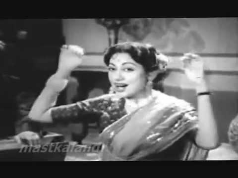 yunhi hue badnaam sanwariya tere liye..Lata_Noor Lucknowi_C Ramchandra..a tribute