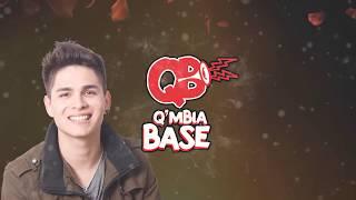 Qmbia Base - Mas Que Amigos (Vídeo Liryc Oficial)