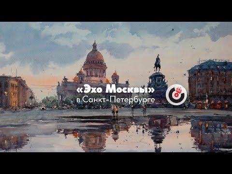 Особое мнения // Дмитрий Дубровский/ 17-06-19