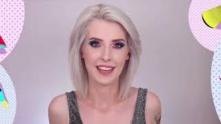 Adrianna Grotkowska z 3 nagrodami na gali Beauty Influencer Awards