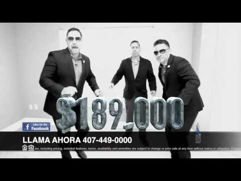 HOMS REALTY TV promo 2