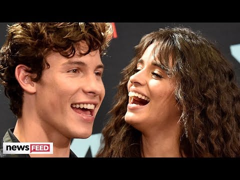 shawn-mendes-reveals-exact-date-he-&-camila-became-official!