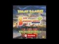 Tommy Ramirez y Los Sonorritmicos - Dos En Uno Mix Vol. 1