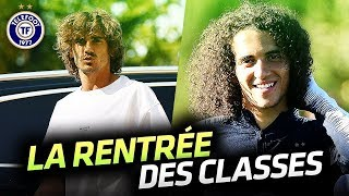 La SURPRISE de Guendouzi - La Quotidienne #527