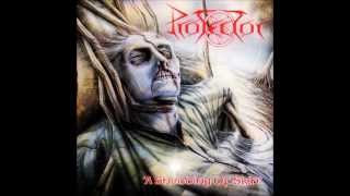 Watch Protector A Shedding Of Skin video
