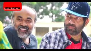 Mosharraf karim  Funny Bangla Natok 2017  (মোশাররফ করিম ও কচি খন্দকারের এ কি কান্ড)