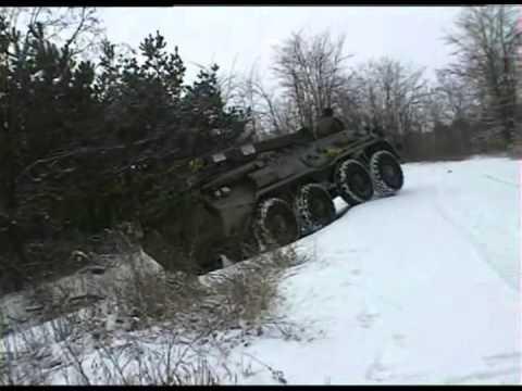 BTR-80 MVJ-1.divx
