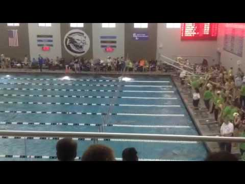 100 Breast 1/17/16 South Lyon