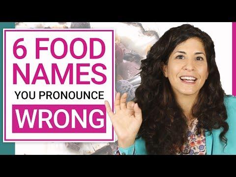 6-food-names-you're-(probably)-pronouncing-wrong|-american-english