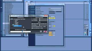 Asio4All Troubleshooting / Set Up TUTORIAL --  Asio Drivers Windows