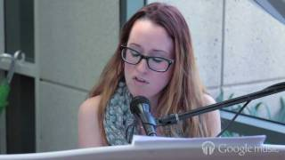 Ingrid Michaelson: Sort of (Live@Google)