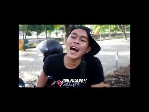 10 Video Lucu -  Awi Peletabis Artis Selebgram Banjarmasin Part 2