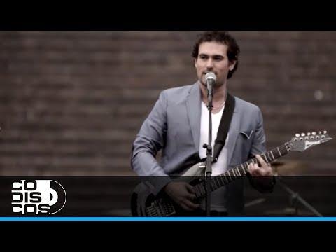 Yo Te Quiero Así, Tinto - Versión Pop - Video