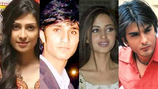 Pakistan Celebrities take #10yearschallenge - Fawad Khan - Urwa Hocane - Sajal Aly - Ahad Raza Mir