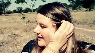 Polka w Ugandzie: NASZA WYCIECZKA NA MALE SAFARI! WIDZIELISMY ZEBRY, ZYRAFY, PUMBY I INNE!! CZ.1