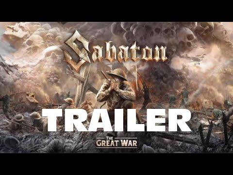 trailer-movie-the-great-war-2019