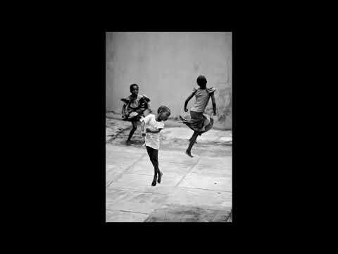 Martin Solveig & Stephy Haik   Cabo Parano