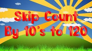 count-by-1039s-to-120-learn-to-count-to-120-jack-hartmann