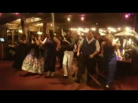 Wedding in Big Sur #3
