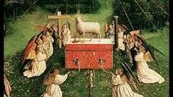 Jan van Eyck - König unter den Malern