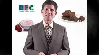 Bariatric Food Centers Intro