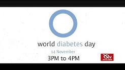 hqdefault - When Is Diabetes Day