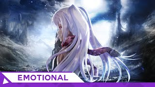 Prototype - Teardrop Rain | Beautiful Melodic Piano | Emotional Music | Epic Music VN